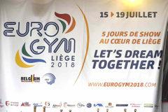 Eurogym_T1_18_085