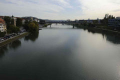 TT-EM_Maribor_16_005