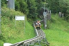 Klettergarten_16_037