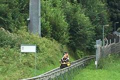 Klettergarten_16_038