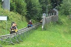 Klettergarten_16_039