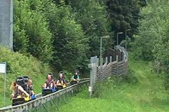 Klettergarten_16_040