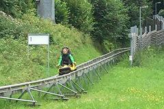 Klettergarten_16_043