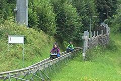 Klettergarten_16_044