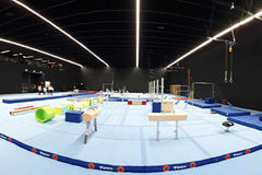 2500-Panorama Neue Messehalle 5 TSZ Dornbirn-7
