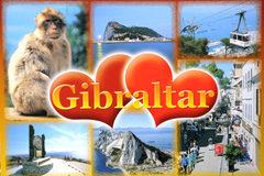 _Kuli-Gibraltar