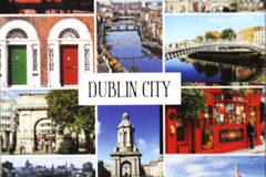 _Kuli_Dublin