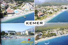 _Kuli_Kemer