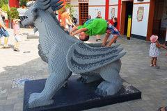Ibounig Max_Legoland