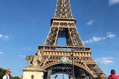 Gronald Anika-Paris_1