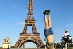 Gronald Anika-Paris_2