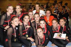 TSZ-Dornbirn_Junioren-Meisterklasse