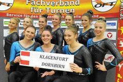 Klagenfurt-Dornbirn_M