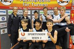 Sportunion-Wien-3_T10