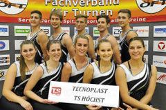 TS-Höchst_J
