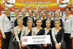 TS-Höchst_S