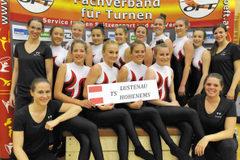 TS-Lustenau-Hohenems_J
