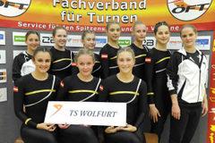 TS-Wolfurt_JM
