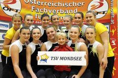 TSV-Mondsee_T10