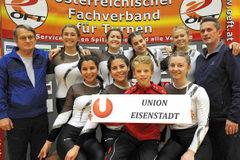 Union-Eisenstadt_T10