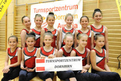 TGC_teams_16_012