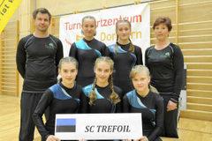 TGC_teams_16_015