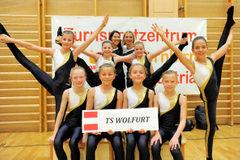 Wolfurt y