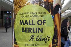 TGC_Berlin_2_19_055