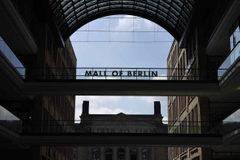 TGC_Berlin_2_19_056
