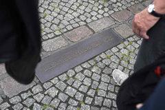 TGC_Berlin_2_19_075