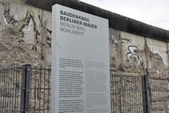 TGC_Berlin_2_19_084
