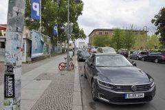 TGC_Berlin_2_19_091