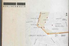 TGC_Berlin_2_19_092