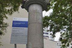 TGC_Berlin_2_19_095